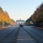 The Berlin Expert Foto