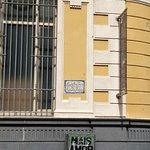 Foto di Rua do Bom Jesus