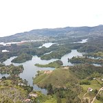 Photo of Tours Guatape