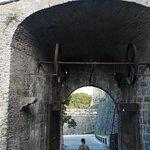 Portal de Francia照片
