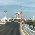 Φωτογραφία: Big Bus Tours Abu Dhabi