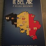 Photo of Le Bel Air