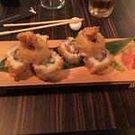 Shabu Amalfi - Japanese Fusion Restaurantの写真
