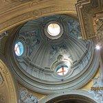 Фотография Chiesa dei Santi Claudio e Andrea dei Borgognoni
