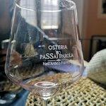 Photo of Osteria Passaparola Nell'antico Frantoio