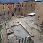 Photo de Château Fort de Sedan