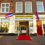 Mekhong Delft