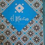 Photo of El Rifeno