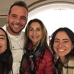 Foto di Gran Salone Margherita