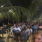 Foto de Macky's Bayside Bar & Grill