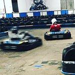 Ảnh về Mr Karting