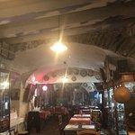 Foto de Restaurante El Barroco