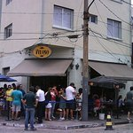 Photo of Veloso Bar