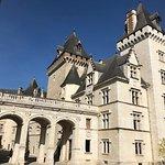 Château de Pau의 사진