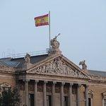 Foto de Biblioteca Nacional de España