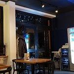Photo of Restauracja Dwa Noze