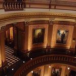 Michigan State Capitolの写真