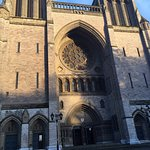 Christ Church Cathedral Photo