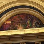 Foto di Minnesota State Capitol