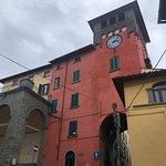 Ristorante La Torre Foto