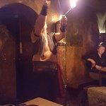 Billede af Tavern U Krale Brabantskeho
