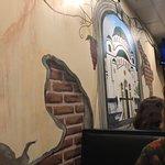 Foto de Acropolis Pizza