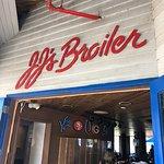 Foto di JJ's Broiler