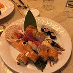 Photo of Stuzzi Sushi & Ristorante