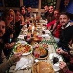 Photo of Chez Brahim