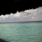 Photo of Lago Bacalar (Lake of the Seven Colors)