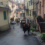 La Dolce Vita Toscana Foto