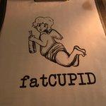 Foto de fatCUPID