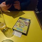 Foto de Token