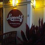 Foto de Lappert's Hawaii