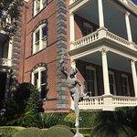 Foto van The Calhoun Mansion