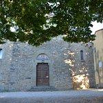 Photo de Pieve Di San Miniato in Rubbiana