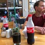 Foto de Mesa7 restaurante