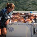 Photo de Siesta Key Fishing Charters