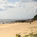 Photo de Haemida Beach