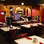 Foto de Cactus Taverna