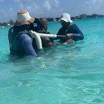 ภาพถ่ายของ Jetblade Barbados