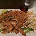 Photo of My Thai Vegan Cafe