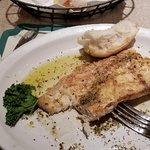 Food - Bright Star Restaurant Photo