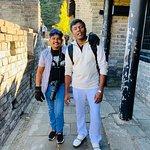 ChinaSeeing Tours Photo