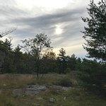 Foto Blue Hills Reservation