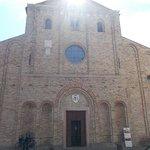Chiesa di Santa Sofia Foto