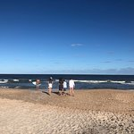 Photo of Atlantic Beach