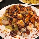 Photo of O' Retorno Restaurant