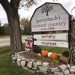 Zdjęcie Lautenbach's Orchard Country