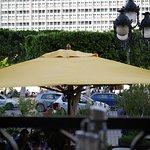 Фотография Le Grand Cafe du Theatre